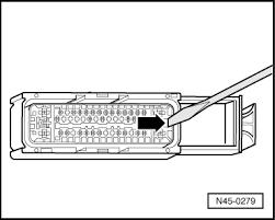 2003 buick lesabre wiring diagram 2003 buick lesabre wiring 2000 Outback Heated Seat Wiring 1995 buick lesabre wiring diagram 2002 pontiac bonneville wiring 1995 buick lesabre wiring diagram command and Chevy 1500 Wiring Diagram