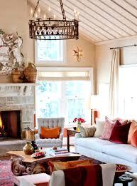 Living Room Bookshelf Decorating Living Room Living Room With Brick Fireplace Decorating Ideas