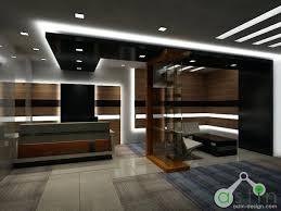 office reception layout ideas. Glamorous Office Reception Layout Ideas Small E