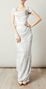 Best 25+ Vivienne westwood wedding dress ideas on Pinterest ...