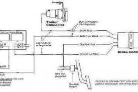 ucs wiring diagram wiring diagram 2018 tekonsha voyager brake controller troubleshooting at Tekonsha Voyager Wiring Diagram Ford F250