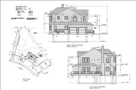architectural building sketches. Best Architecture Building Drawing With Sampel Architectural CAD Drawings Sketches E