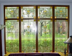 stained glass panels for cabinets f19 about great home designing inspiration with stained glass panels for