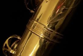 Selmer Clarinet Serial Number Dating Selmer Paris Conn