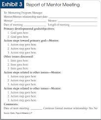 nursing essays mentorship nursing essays