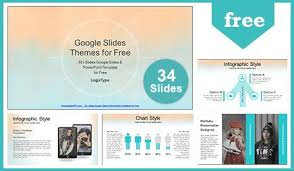 google slide backgrounds our all free google slides themes powerpoint templates