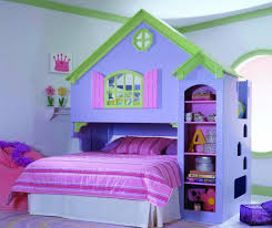 Kids Bedroom Furniture Stores Bedroom 2017 Design Coaster Phoenix Bookcase Storage Bed In Rich