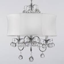 Small Chandeliers For Bedroom Chandelier For A Bedroom The Place To Shop For Chandeliers For