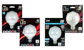feit light bulbs globe led light bulbs pack feit electric led light bulbs costco
