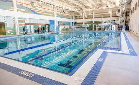 indoor gym pool. 28 At 6 P.m., A Grand Opening Ceremony Will Be Held For The New Indoor Pool Carpenter Park Recreation Center, Featuring One Of North Texas\u0027 Only Gym