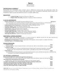Family Nurse Practitioner Resume Amazing Entry Level Family Nurse Practitioner Resume 48 Dragonflyeventsco