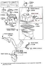 similiar toyota camry parts diagram keywords toyota camry engine parts diagram