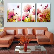 decorative paintings for living room living room painting home design ideas on painting diy images canvases
