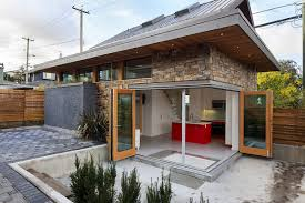 Small 2 Bedroom House Small Energy Efficient Houses Small House Bliss