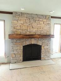 twin city fireplace inspirational mendota dxv45 installed in lake elmo mn