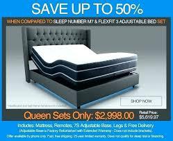 sleep number bed base – sportevolution