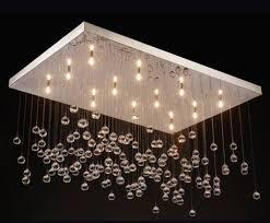 great crystal ball chandelier lighting fixture popular crystal ball chandelier lighting fixture crystal