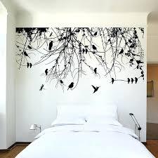 wall art decals trees vinyl wall art decals trees