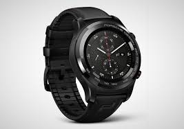 huawei smartwatch faces. it features a customizable face and can be paired with the porsche design huawei mate 9, for advanced connectivity. smartwatch faces
