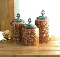 rustic canisters rustic kitchen canisters red kitchen canisters rustic kitchen canister set red kitchen canisters rustic