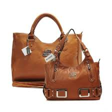 Coach Fashion Legacy Large Tan Totes DII+Brass Satchels ABY