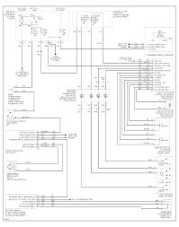 03 cadillac cts wiring diagram all wiring diagram 2003 cadillac cts engine diagram wiring library 2000 cadillac escalade wiring schematic 03 cadillac cts wiring diagram