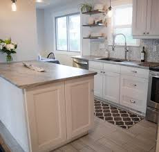 affordable kitchen furniture. Amazing Best 25 Affordable Countertops Ideas On Pinterest Wood Kitchen Throughout Popular Furniture