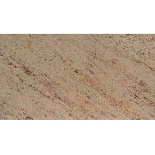 Ivory Brown Granite ivory brown granite tile brown kalibrated polished facet edge 2715 by uwakikaiketsu.us