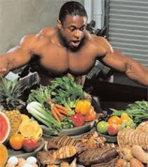Image result for anabolic diet images