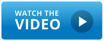 watch-the-video -