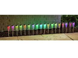 multi color outdoor solar jar design. The Multi Color Outdoor Solar Jar Design D