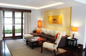 Novotel Nusa Dua 2 Bedroom Suite A New Look For Novotel Nusa Dua Now Bali
