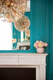 Pink And Green Home Decor Kate Spade Home Decor Is Here And Its Beautiful Feminine Home