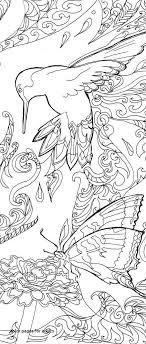 Night Before Christmas Coloring Sheet Lovely The Nightmare Before
