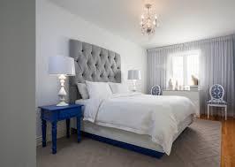 Transitional Bedroom Design For Popular Transitional Master - Transitional bedroom