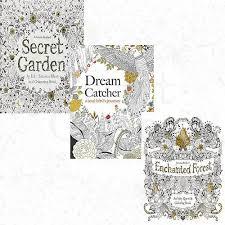 Dream Catcher Novel Children s Books Collection 100 Book Set Pack Dream Catcher 57