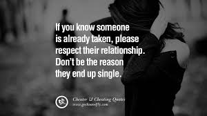My Husband Is My Life Wallpapers Cheating In A Relationship