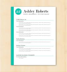 Resumes In Word Format Free Download Awesome Free Resume Templates