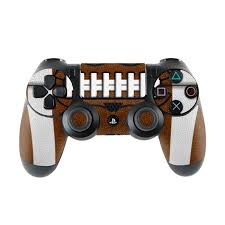 sony playstation 4 controller. sony playstation 4 controller t