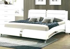 modern bedroom sets with storage white modern bedroom sets ultra modern bedroom white modern white bed ultra modern white bedroom set modern bedroom sets