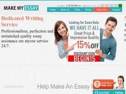 cause and effect essay topics high school  mfacourseswebfccom cause and effect essay topics high school