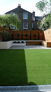 Small Picture Best 25 Garden maintenance ideas on Pinterest Low maintenance