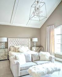 Young adult bedroom furniture Young Adult Bedroom Furniture Simple Home Designs Dressers Under 100 Boys Attic Ideas Room In The Homegramco Young Adult Bedroom Furniture Simple Home Designs Dressers Under 100