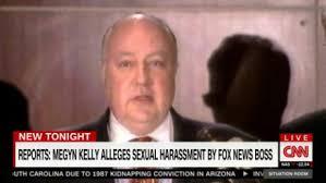 exp tsr todd megyn kelly book details alies allegations 00002001