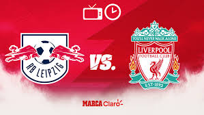 Find liverpool fixtures, results, top scorers, transfer rumours and player profiles, with exclusive photos and video highlights. Champions League Rb Leipzig Vs Liverpool Schedule And Where To Watch Live On Tv The First Leg Of The Champions League Round Of 16 Football24 News English