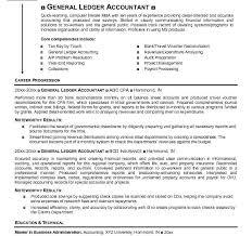 download accountant resume sample - Accountant Resume Samples