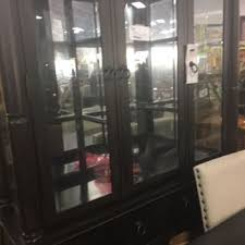 Mathis Brothers Furniture 266 s & 663 Reviews Furniture