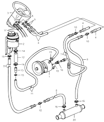 2000 jetta vr6 engine diagram mazda 6 fuse box diagram at justdeskto allpapers