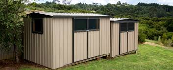 Small Picture Garys Garden Sheds