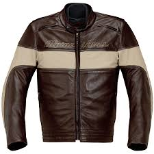 leather motorcycle jacket alpnestars